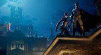 fortnite 2019 batman catwoman 1570393264 200x110 - Fortnite 2019 Batman Catwoman - hd-wallpapers, games wallpapers, fortnite wallpapers, catwoman wallpapers, batman wallpapers, 4k-wallpapers
