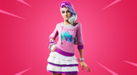 fortnite chapter two starlie outfit 1572370211 200x110 - Fortnite Chapter Two Starlie Outfit - hd-wallpapers, games wallpapers, fortnite wallpapers, fortnite chapter 2 wallpapers, 4k-wallpapers, 2019 games wallpapers