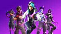 fortnite season 11 game 1572369988 200x110 - Fortnite Season 11 Game - hd-wallpapers, games wallpapers, fortnite wallpapers, 4k-wallpapers