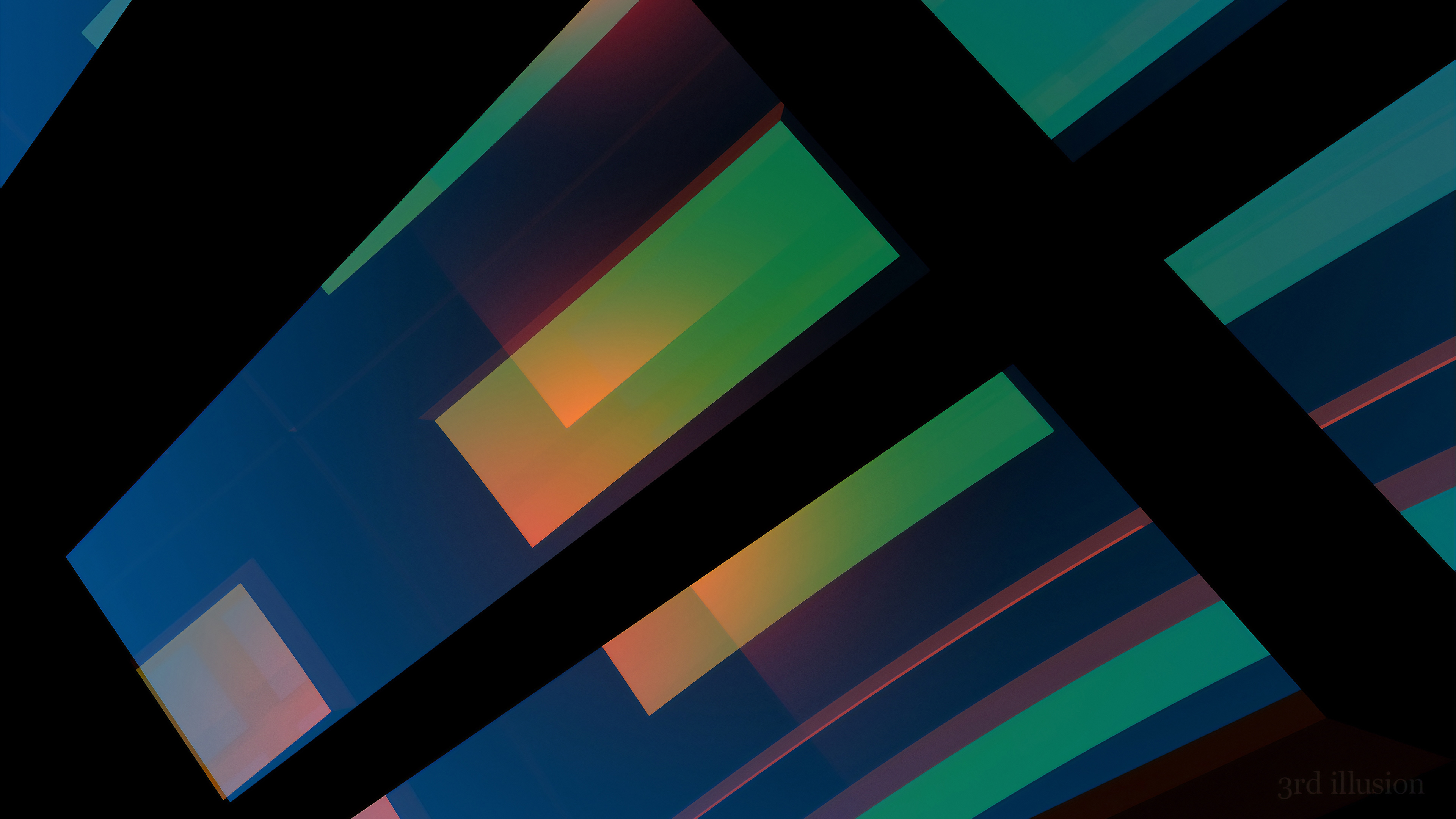 fragments 1570394948 - Fragments - hd-wallpapers, digital art wallpapers, deviantart wallpapers, artwork wallpapers, artist wallpapers, abstract wallpapers, 4k-wallpapers