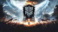 frost punk 2019 1572370046 200x110 - Frost Punk 2019 - hd-wallpapers, games wallpapers, frostpunk wallpapers, 4k-wallpapers, 2019 games wallpapers