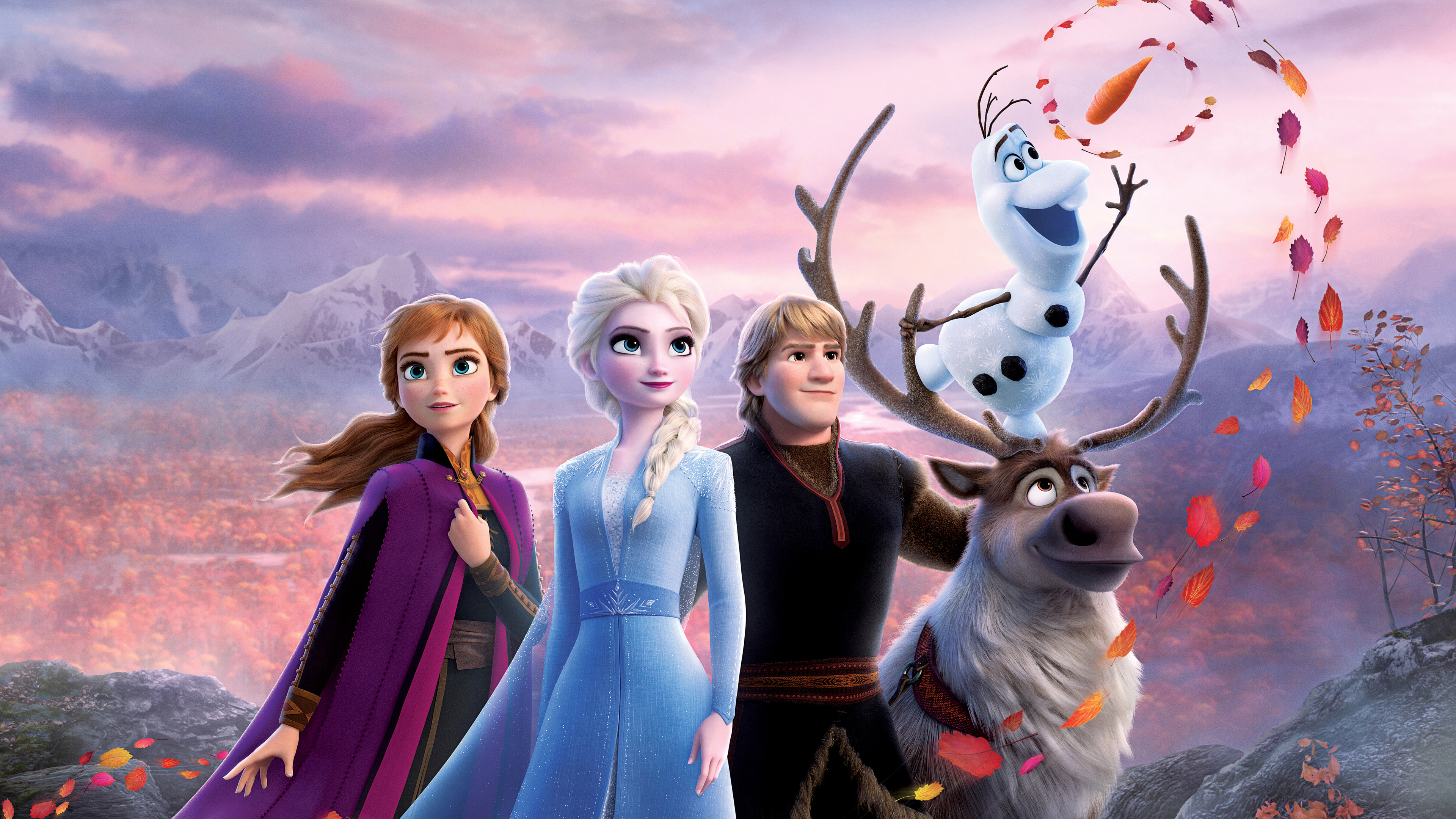 frozen 2 2019 movie 1572371024 - Frozen 2 2019 Movie - movies wallpapers, hd-wallpapers, frozen 2 wallpapers, disney wallpapers, 5k wallpapers, 4k-wallpapers, 2019 movies wallpapers