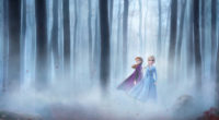 frozen 2 1572371039 200x110 - Frozen 2 - movies wallpapers, hd-wallpapers, frozen 2 wallpapers, disney wallpapers, 8k wallpapers, 5k wallpapers, 4k-wallpapers, 2019 movies wallpapers