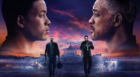 gemini man 2019 1570395360 200x110 - Gemini Man 2019 - will smith wallpapers, movies wallpapers, hd-wallpapers, gemini man wallpapers, 4k-wallpapers, 2019 movies wallpapers