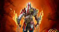 god of war 4 digital art 1570392745 200x110 - God Of War 4 Digital Art - ps games wallpapers, kratos wallpapers, hd-wallpapers, god of war wallpapers, god of war 4 wallpapers, games wallpapers, 4k-wallpapers