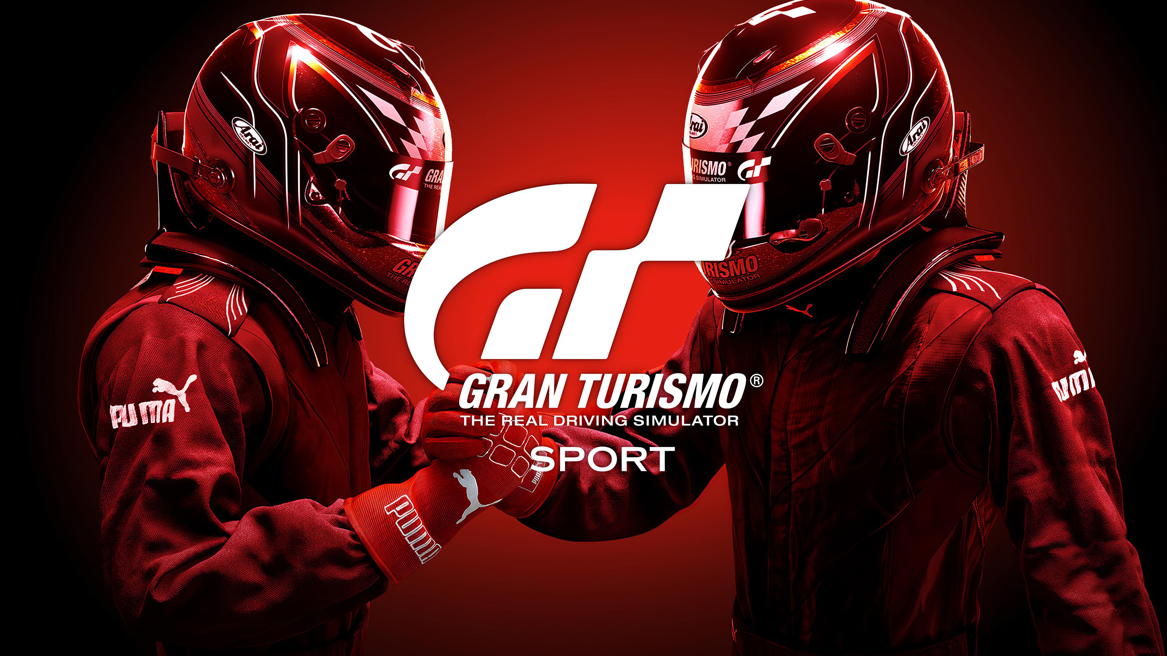 gran turismo sport 2019 1572370541 - Gran Turismo Sport 2019 - hd-wallpapers, gran turismo sport wallpapers, games wallpapers, 4k-wallpapers, 2019 games wallpapers