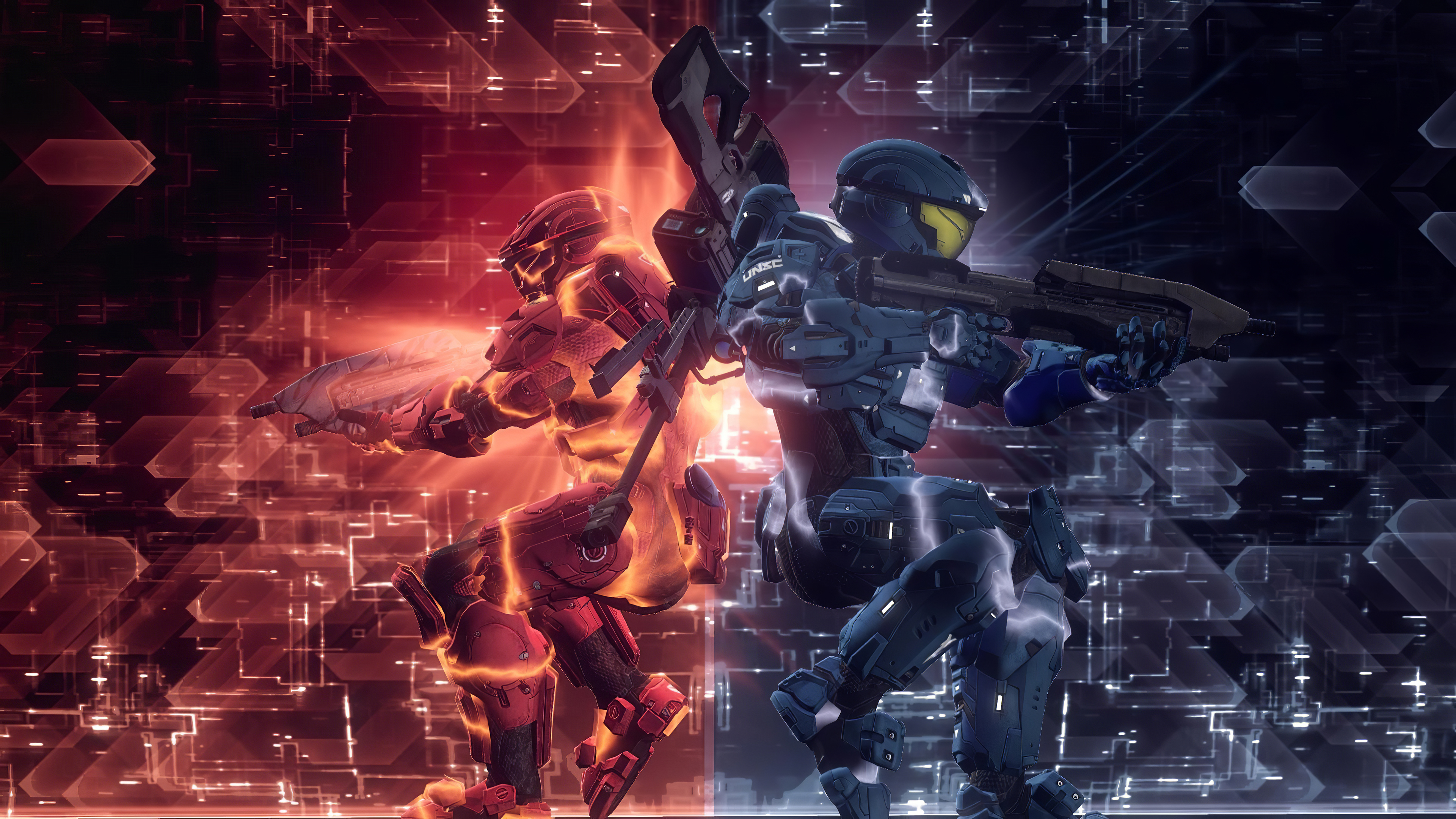 halo video game 1572370071 - Halo Video Game - hd-wallpapers, halo wallpapers, games wallpapers, 4k-wallpapers
