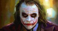 heath ledger as joker 1570394682 200x110 - Heath Ledger As Joker - supervillain wallpapers, superheroes wallpapers, joker wallpapers, hd-wallpapers, deviantart wallpapers, 4k-wallpapers