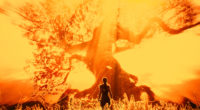 hellblade senuas sacrifice 4k 2019 1572369745 200x110 - Hellblade Senuas Sacrifice 4k 2019 - hellblade senuas sacrifice wallpapers, hd-wallpapers, games wallpapers, 4k-wallpapers, 2019 games wallpapers