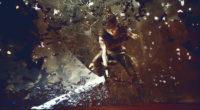hellblade senuas sacrifice game 1572369177 200x110 - Hellblade Senuas Sacrifice Game - hellblade senuas sacrifice wallpapers, hd-wallpapers, games wallpapers, 4k-wallpapers, 2019 games wallpapers