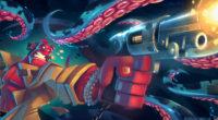 hellboy cartoonic art 1570394564 200x110 - Hellboy Cartoonic Art - superheroes wallpapers, hellboy wallpapers, hd-wallpapers, digital art wallpapers, deviantart wallpapers, artwork wallpapers, artist wallpapers, 4k-wallpapers