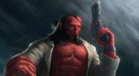 hellboy 1570918375 200x110 - Hellboy - superheroes wallpapers, hellboy wallpapers, hd-wallpapers, digital art wallpapers, artwork wallpapers, artstation wallpapers, art wallpapers, 4k-wallpapers