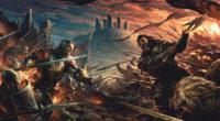 heroes warrior 1572370462 200x110 - Heroes Warrior - hd-wallpapers, games wallpapers, 4k-wallpapers