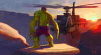 hulk art sunset 1572367818 200x110 - Hulk Art Sunset - superheroes wallpapers, hulk wallpapers, hd-wallpapers, digital art wallpapers, artwork wallpapers, artstation wallpapers, 4k-wallpapers