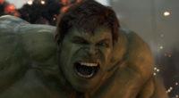 hulk marvels avengers 1572369873 200x110 - Hulk Marvels Avengers - ms marvel wallpapers, marvels avengers wallpapers, marvel wallpapers, hd-wallpapers, games wallpapers, avengers-wallpapers, 4k-wallpapers