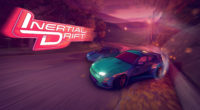 inertial drift 1572370263 200x110 - Inertial Drift - inertial drift wallpapers, hd-wallpapers, games wallpapers, 4k-wallpapers, 2019 games wallpapers