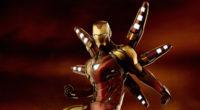iron man avengers endgame suit 1570394528 200x110 - Iron Man Avengers Endgame Suit - superheroes wallpapers, iron man wallpapers, hd-wallpapers, digital art wallpapers, artwork wallpapers, artstation wallpapers, 4k-wallpapers