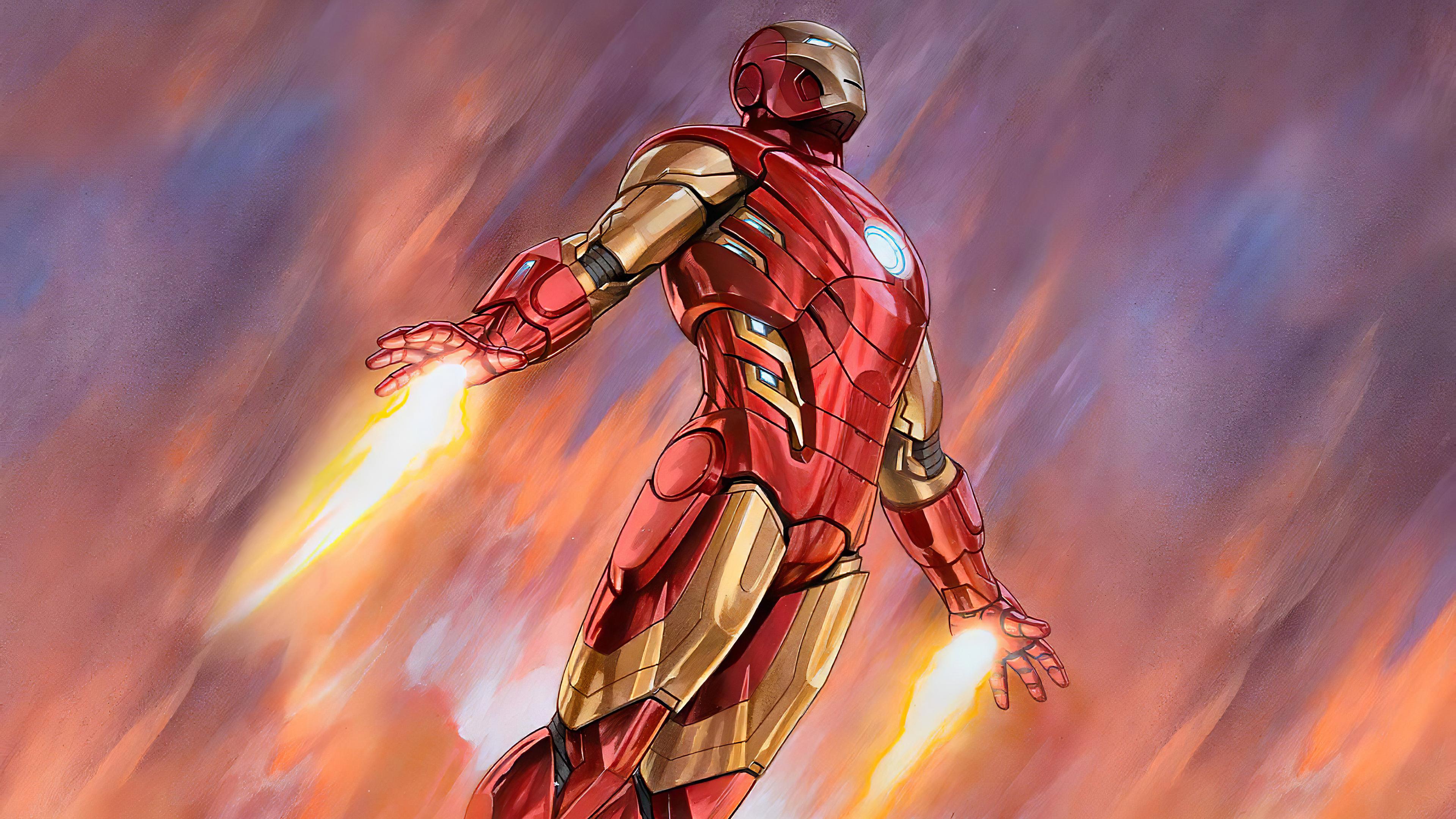 iron man fly 1572367707 - Iron Man Fly - superheroes wallpapers, iron man wallpapers, hd-wallpapers, digital art wallpapers, artwork wallpapers, 4k-wallpapers