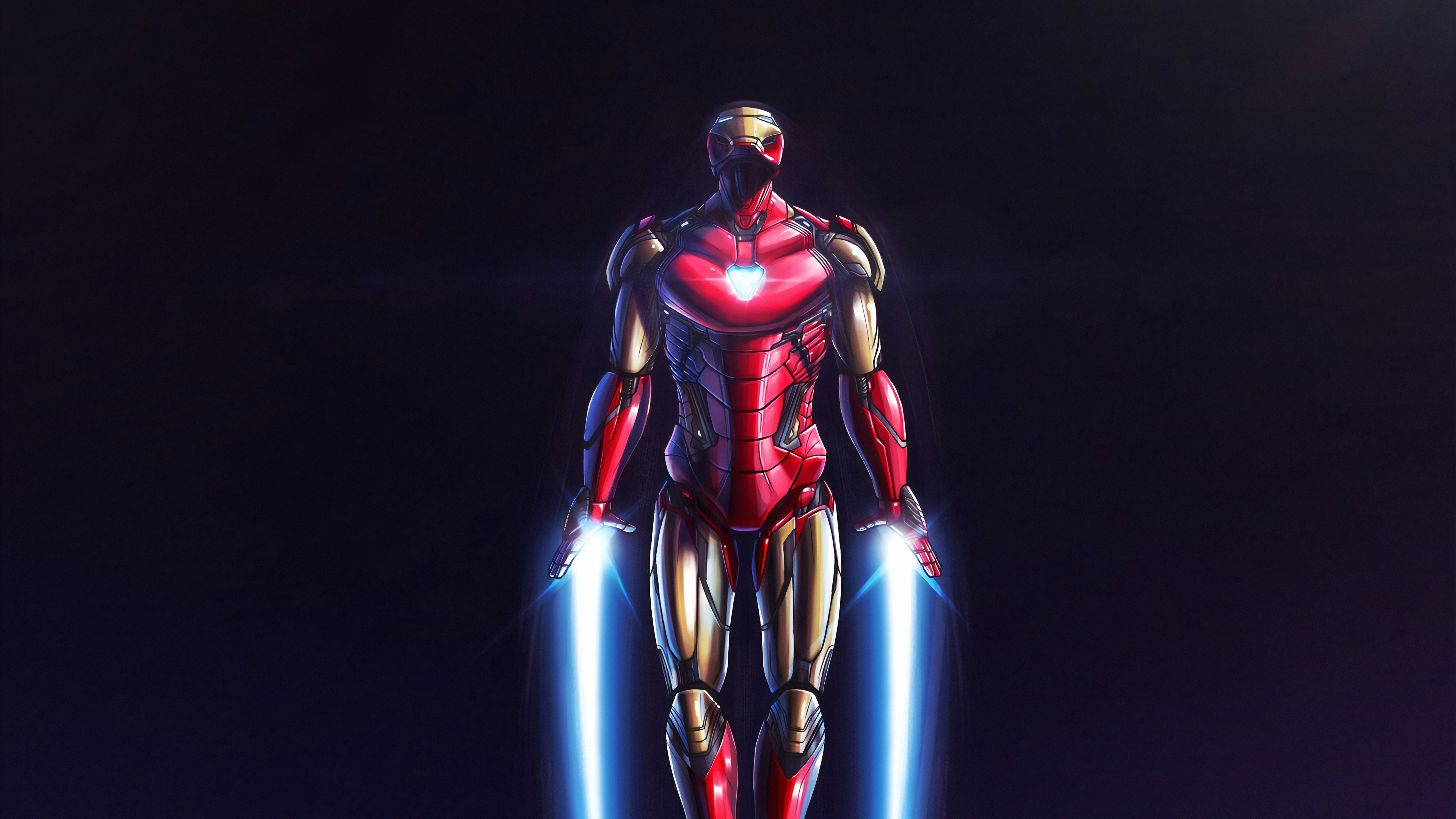 iron man new flying 1572368865 - Iron Man New Flying - superheroes wallpapers, iron man wallpapers, hd-wallpapers, digital art wallpapers, artwork wallpapers, artstation wallpapers, 4k-wallpapers