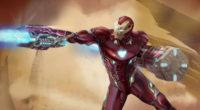 iron man newsuit art 1570918369 200x110 - Iron Man Newsuit Art - superheroes wallpapers, iron man wallpapers, hd-wallpapers, digital art wallpapers, artwork wallpapers, artstation wallpapers, 4k-wallpapers