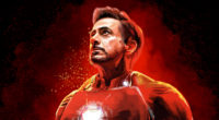 iron man robert downey 1572368498 200x110 - Iron Man Robert Downey - superheroes wallpapers, iron man wallpapers, hd-wallpapers, digital art wallpapers, behance wallpapers, artwork wallpapers, 4k-wallpapers