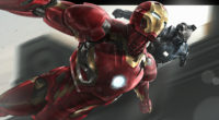iron man war machine art 1572367796 200x110 - Iron Man War Machine Art - superheroes wallpapers, iron man wallpapers, hd-wallpapers, digital art wallpapers, artwork wallpapers, 4k-wallpapers