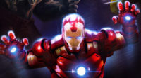 iron mannewart 1570918453 200x110 - Iron Mannewart - superheroes wallpapers, iron man wallpapers, hd-wallpapers, 4k-wallpapers