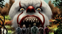 it chapter two poster art 1570919670 200x110 - It Chapter Two Poster Art - movies wallpapers, it wallpapers, it chapter two wallpapers, hd-wallpapers, 4k-wallpapers, 2019 movies wallpapers