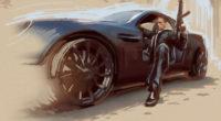 james bond car art 1570919673 200x110 - James Bond Car Art - james bond wallpapers, hd-wallpapers, artwork wallpapers, artstation wallpapers, 4k-wallpapers