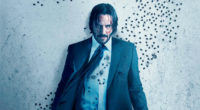 john wick chapter 2 1572371053 200x110 - John Wick Chapter 2 - movies wallpapers, keanu reeves wallpapers, john wick wallpapers, john wick chapter 2 wallpapers, 4k-wallpapers, 2017 movies wallpapers