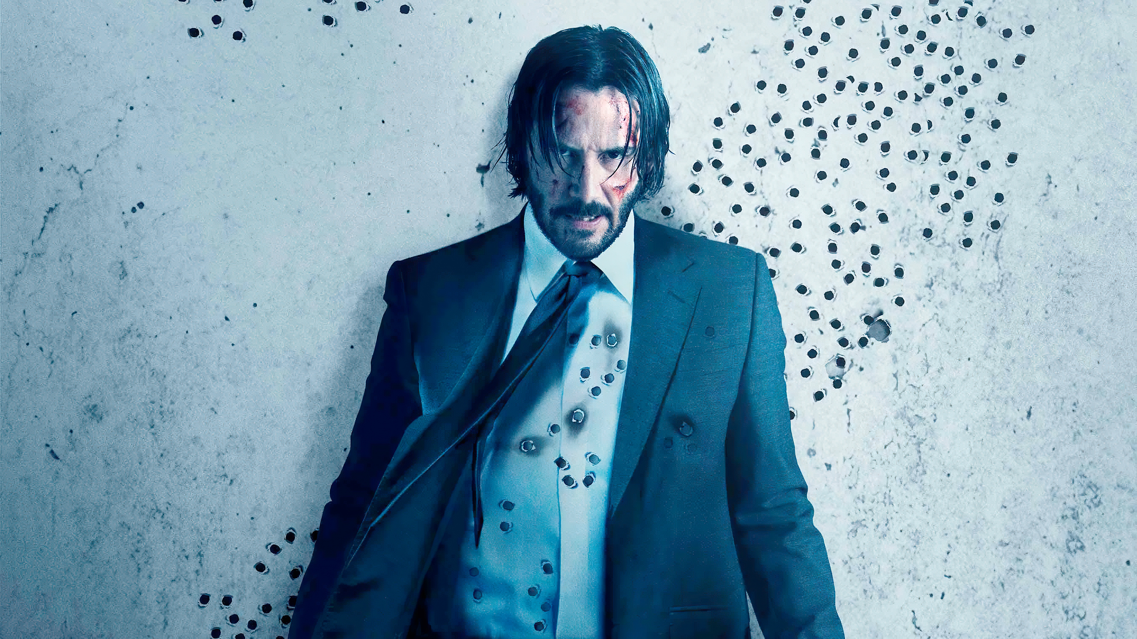john wick chapter 2 1572371053 - John Wick Chapter 2 - movies wallpapers, keanu reeves wallpapers, john wick wallpapers, john wick chapter 2 wallpapers, 4k-wallpapers, 2017 movies wallpapers