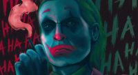 joker 2019 1572367724 200x110 - Joker 2019 - supervillain wallpapers, superheroes wallpapers, joker wallpapers, joker movie wallpapers, hd-wallpapers, 4k-wallpapers