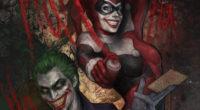 joker and harley quinn art 1570394550 200x110 - Joker And Harley Quinn Art - superheroes wallpapers, joker wallpapers, hd-wallpapers, harley quinn wallpapers, digital art wallpapers, deviantart wallpapers, artwork wallpapers, artist wallpapers, 4k-wallpapers
