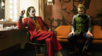 joker and heath ledger art 1572368842 200x110 - Joker And Heath Ledger Art - supervillain wallpapers, superheroes wallpapers, joker wallpapers, joker movie wallpapers, hd-wallpapers, 4k-wallpapers