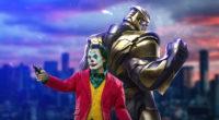 joker and thanos 1572368762 200x110 - Joker And Thanos - thanos-wallpapers, superheroes wallpapers, joker wallpapers, hd-wallpapers, artwork wallpapers, artstation wallpapers, 4k-wallpapers