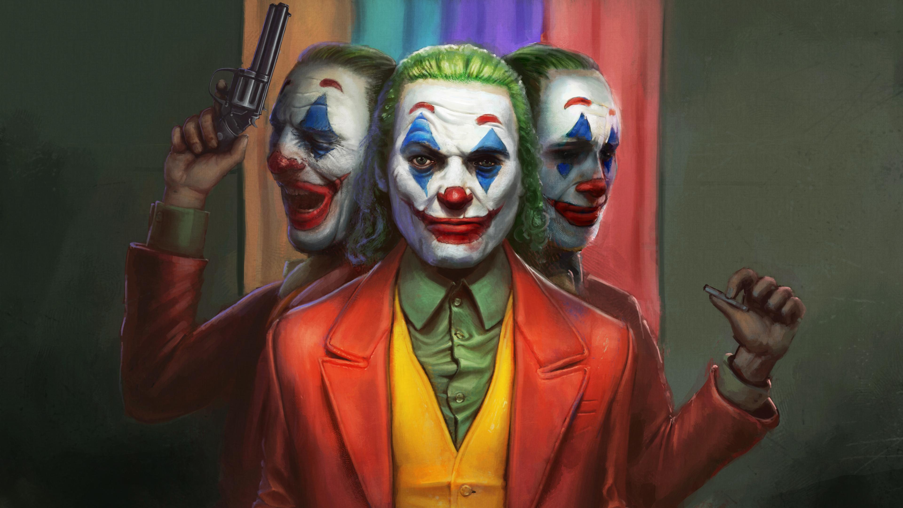 joker art movie 1572369007 - Joker Art Movie - supervillain wallpapers, superheroes wallpapers, joker wallpapers, joker movie wallpapers, hd-wallpapers, 5k wallpapers, 4k-wallpapers