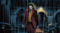 joker art 1572368509 200x110 - Joker art - superheroes wallpapers, joker wallpapers, hd-wallpapers, artwork wallpapers, 4k-wallpapers