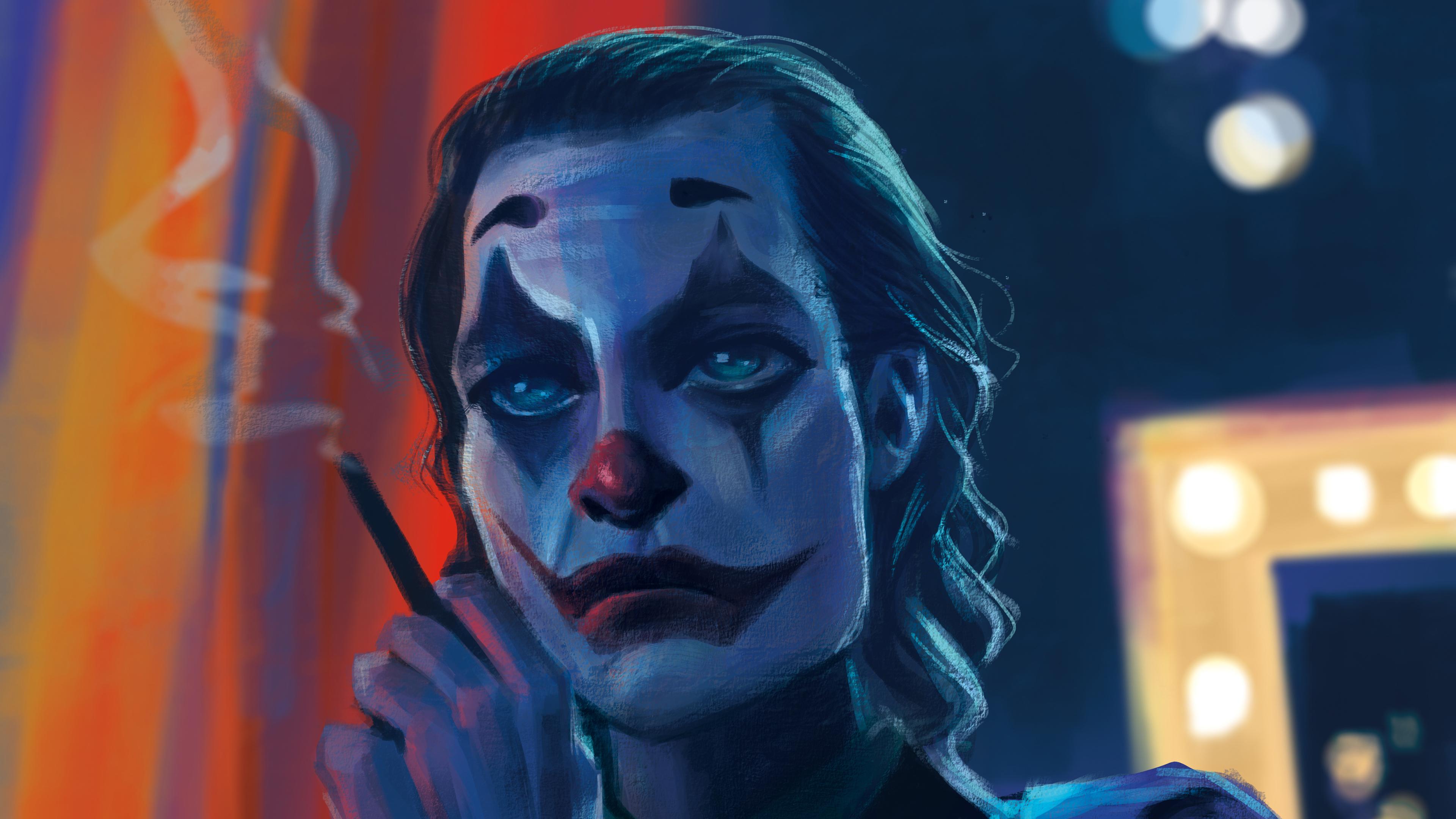 joker bad guy 1572368776 - Joker Bad Guy - supervillain wallpapers, superheroes wallpapers, joker wallpapers, joker movie wallpapers, hd-wallpapers, behance wallpapers, artwork wallpapers, 4k-wallpapers