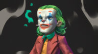 joker cigratte smoking art 1572367500 200x110 - Joker Cigratte Smoking Art - superheroes wallpapers, joker wallpapers, hd-wallpapers, dc comics wallpapers, artstation wallpapers, 4k-wallpapers