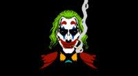 joker cigratte smoking 1570918664 200x110 - Joker Cigratte Smoking - supervillain wallpapers, superheroes wallpapers, joker wallpapers, joker movie wallpapers, hd-wallpapers, artwork wallpapers, 4k-wallpapers