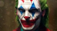 joker closeup art 1570918682 200x110 - Joker Closeup Art - superheroes wallpapers, movies wallpapers, joker wallpapers, joker movie wallpapers, joaquin phoenix wallpapers, hd-wallpapers, artwork wallpapers, 4k-wallpapers, 2019 movies wallpapers