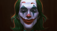 joker closeup artwork 1572367823 200x110 - Joker Closeup Artwork - superheroes wallpapers, movies wallpapers, joker wallpapers, joker movie wallpapers, hd-wallpapers, artstation wallpapers, 4k-wallpapers, 2019 movies wallpapers