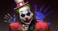 joker clown face 1572368766 200x110 - Joker Clown Face - supervillain wallpapers, superheroes wallpapers, joker wallpapers, joker movie wallpapers, hd-wallpapers, 4k-wallpapers