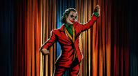 joker dancing 1572368327 200x110 - Joker Dancing - supervillain wallpapers, superheroes wallpapers, joker wallpapers, joker movie wallpapers, hd-wallpapers, 4k-wallpapers