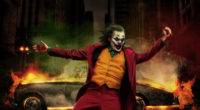 joker happy dancing 1572368502 200x110 - Joker Happy Dancing - supervillain wallpapers, superheroes wallpapers, joker wallpapers, joker movie wallpapers, hd-wallpapers, 4k-wallpapers