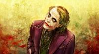 joker heath ledger art 2019 1570918753 200x110 - Joker Heath Ledger Art 2019 - supervillain wallpapers, superheroes wallpapers, joker wallpapers, hd-wallpapers, digital art wallpapers, artwork wallpapers, 4k-wallpapers