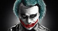 joker heath ledger art 1570394727 200x110 - Joker Heath Ledger Art - superheroes wallpapers, joker wallpapers, hd-wallpapers, dc comics wallpapers, artstation wallpapers, 4k-wallpapers