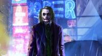 joker in the street 1570394805 200x110 - Joker In The Street - superheroes wallpapers, joker wallpapers, hd-wallpapers, dc comics wallpapers, batman wallpapers, artstation wallpapers, 4k-wallpapers