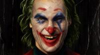 joker joaquin phoenix 2019 1570395358 200x110 - Joker Joaquin Phoenix 2019 - poster wallpapers, movies wallpapers, joker wallpapers, joker movie wallpapers, joaquin phoenix wallpapers, hd-wallpapers, 5k wallpapers, 4k-wallpapers, 2019 movies wallpapers