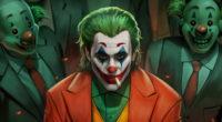 joker movie art 1570394764 200x110 - Joker Movie Art - supervillain wallpapers, superheroes wallpapers, movies wallpapers, joker wallpapers, joker movie wallpapers, joaquin phoenix wallpapers, hd-wallpapers, digital art wallpapers, artwork wallpapers, artstation wallpapers, 2019 movies wallpapers